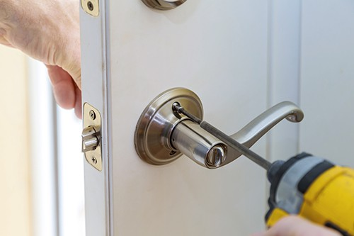 professional lock fitting tooting sw17